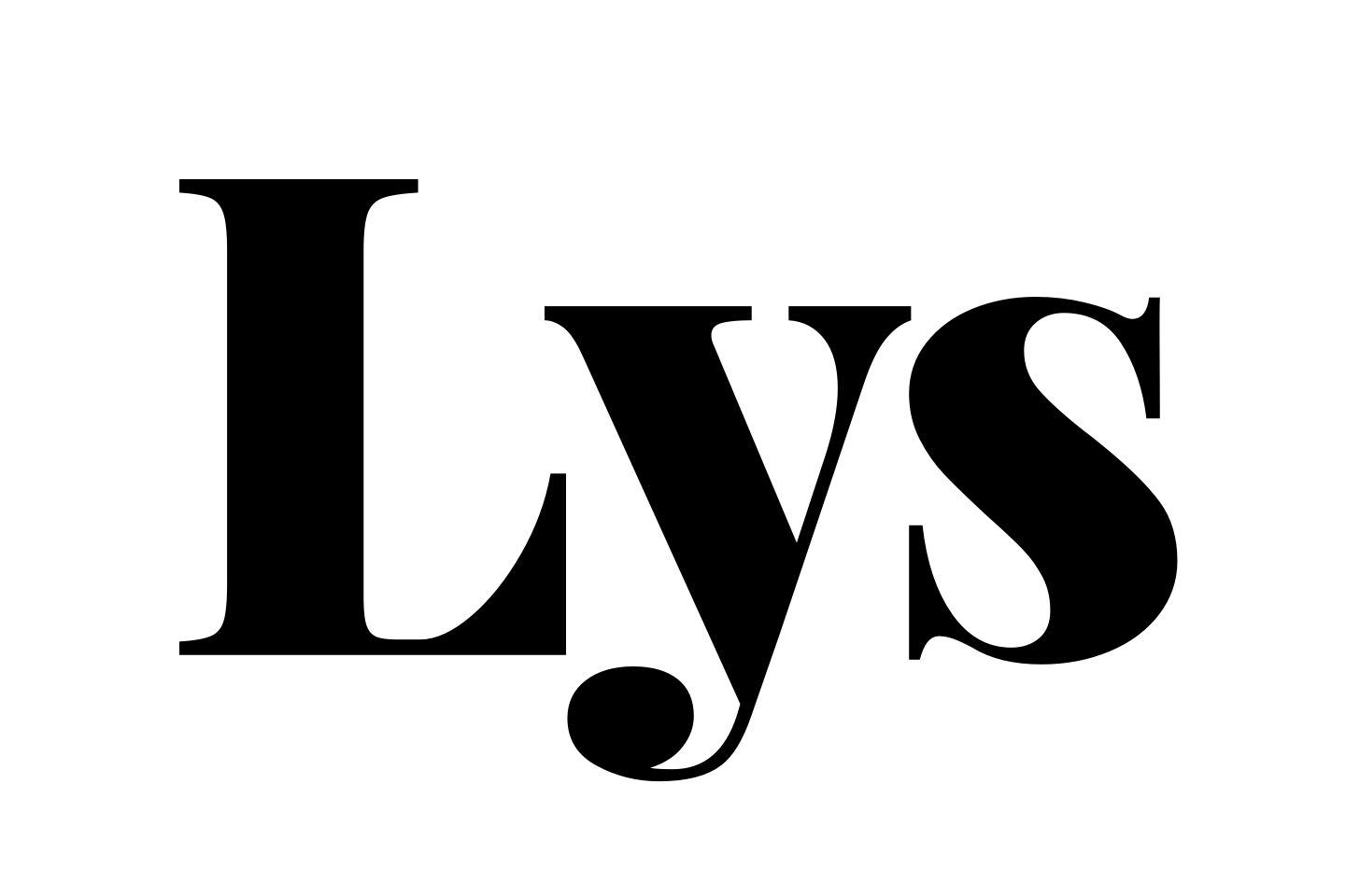 Lys: A language that compiles to WebAssembly | Agustin Mendez